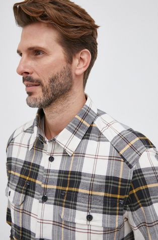 Drykorn - Памучна риза Phasmo