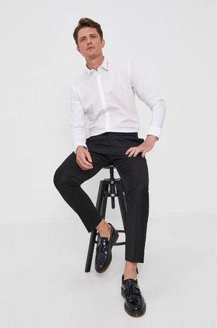 Karl Lagerfeld - Ing