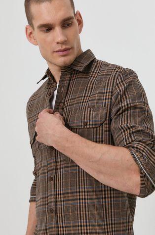 !SOLID - Koszula