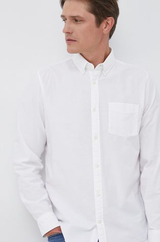 GAP - Koszula