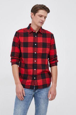 GAP - Bavlnená košeľa