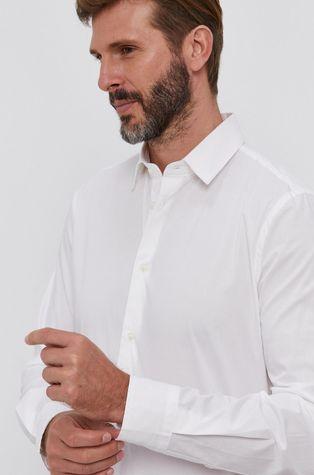Sisley - Koszula