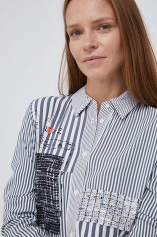 Desigual - Рубашка