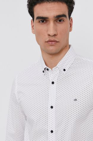 Calvin Klein - Košeľa