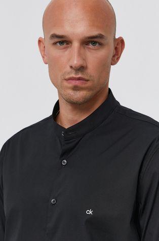 Calvin Klein - Koszula K10K107343.4890