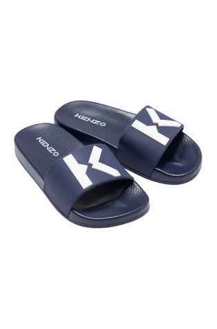 KENZO KIDS - Παιδικές παντόφλες