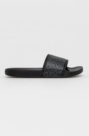 Calvin Klein Jeans - Papucs
