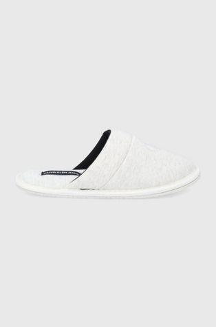 Calvin Klein Jeans - Kapcie