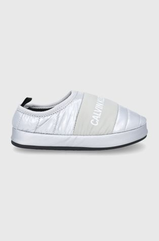 Calvin Klein Jeans - Пантофи