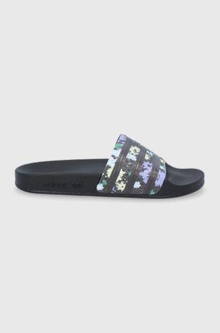 adidas Originals - Klapki Adilette