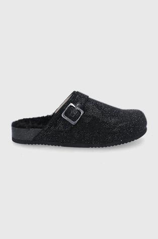 Aldo - Papuče WFH