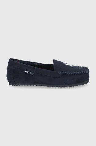Polo Ralph Lauren - Тапочки Dezi