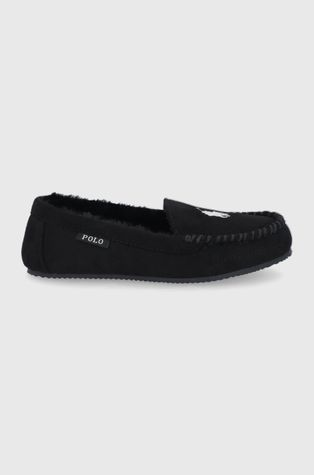 Polo Ralph Lauren - Тапочки