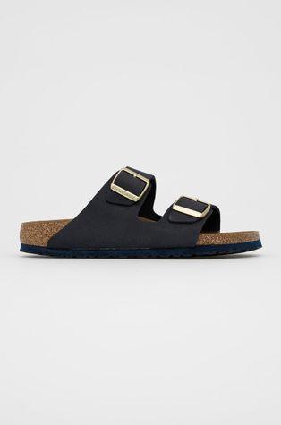 Birkenstock - Semišové pantofle Arizona