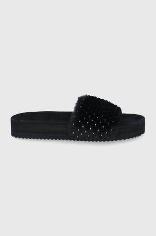 Flip*Flop - Papuče