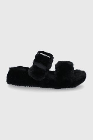Skechers - Παντόφλες