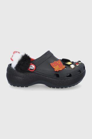 Crocs - Pantofle X Disney