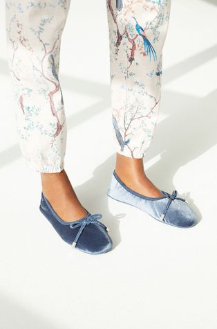 women´secret - Pantofle