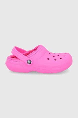 Crocs - Kapcie