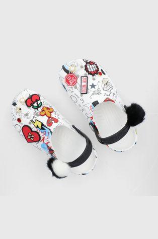 Crocs - Παντόφλες x Disney