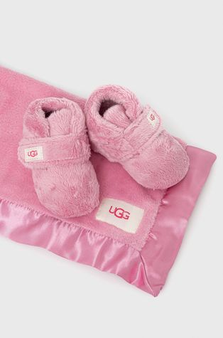 UGG - Παιδικές παντόφλες Bixbee And Lovely