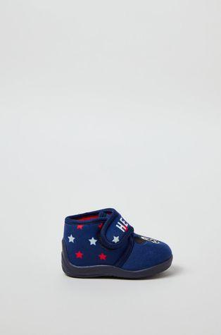 OVS - Детские тапки