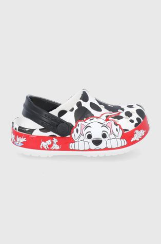 Crocs - Gyerek papucs