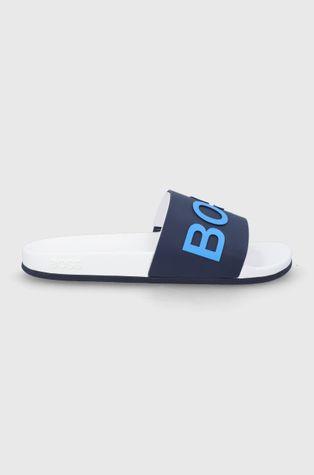 Boss - Pantofle