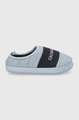 Calvin Klein Jeans - Παντόφλες