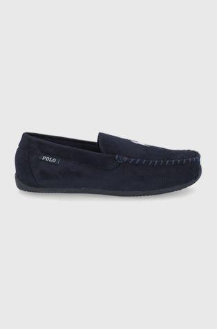 Polo Ralph Lauren - Kapcie