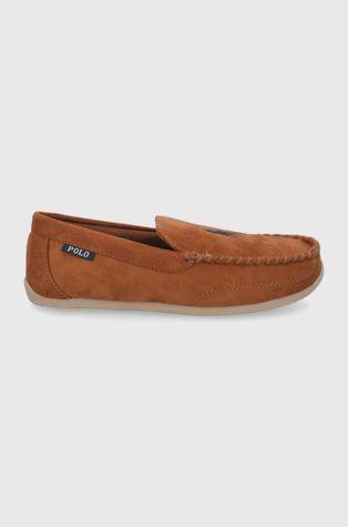 Polo Ralph Lauren - Papuci de casa