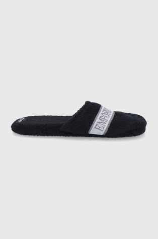 Emporio Armani Underwear - Papucs