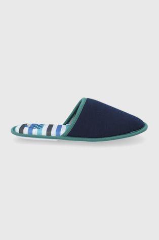 United Colors of Benetton - Тапки