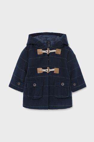 Mayoral - Детско палто