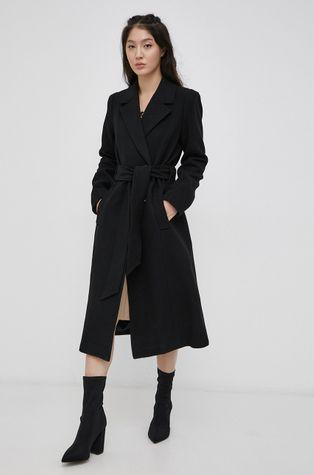 Y.A.S - Шерстяне пальто