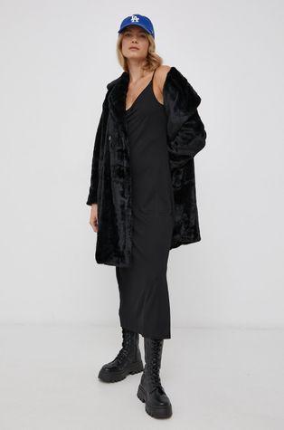 Vero Moda - Παλτό