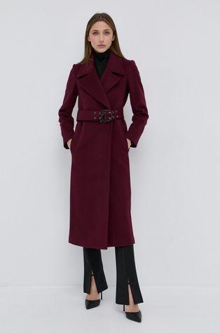 Patrizia Pepe - Шерстяное пальто