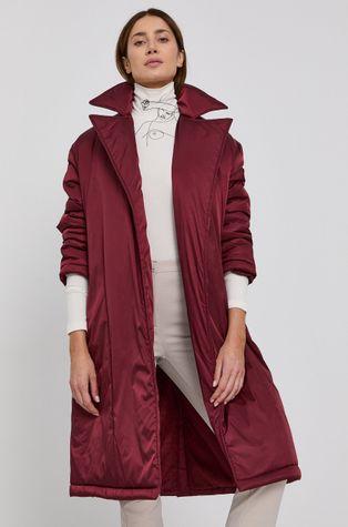 Red Valentino - Παλτό