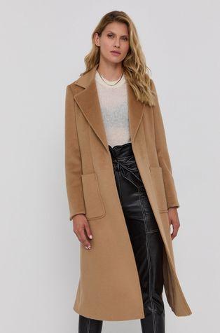 MAX&Co. - Płaszcz