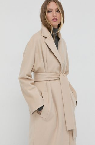 Boss - Kabát