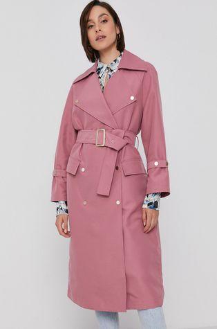Armani Exchange - Пальто