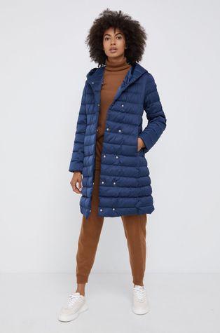 Pennyblack - Пухено яке