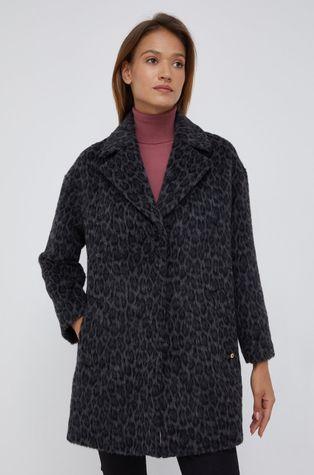 Pennyblack - Вълнено палто