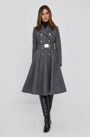 Elisabetta Franchi - Пальто