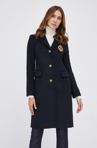 Lauren Ralph Lauren - Kabát