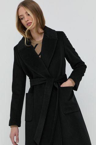 Lauren Ralph Lauren - Παλτό