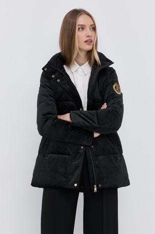 Lauren Ralph Lauren - Σακάκι