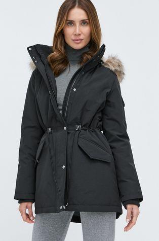 Lauren Ralph Lauren - Páperová bunda