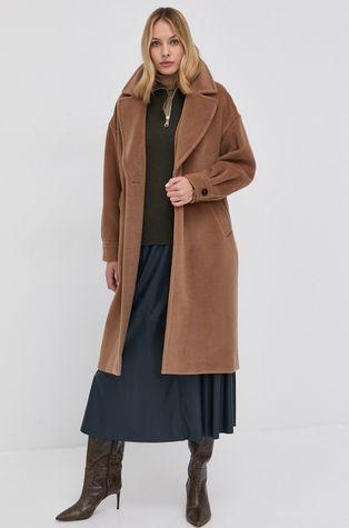 Marella - Вълнено палто