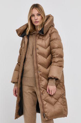 Marella - Пухено яке